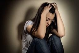 דיכאון - טיפול טבעי ללא תרופות - הומאופתיה