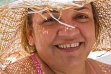 טיפול הומאופתי משפר איכות חיים, מקטין לחצים ומתחים