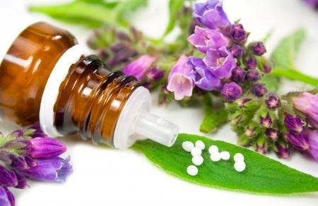 מהי תרופה הומאופתית? מהי הכנה הומאופתית - remedy