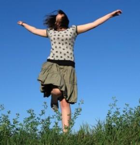 שיפור ביטחון עצמי, שיפור דימוי עצמי