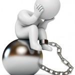 מעבדות לחירות - מהתניה לקבלה עצמית